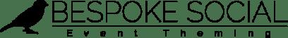 Bespoke-logo550