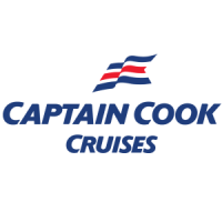 Captain-Cook-Prom-Logo