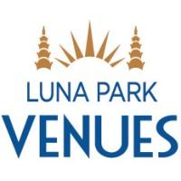 LP_Venues_Logo_RGB