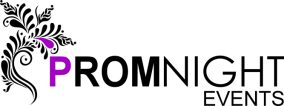 Prom Logo MID SIZE