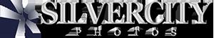 Silvercitylogo